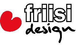 Friisi Design