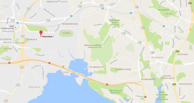 location-friisi-design