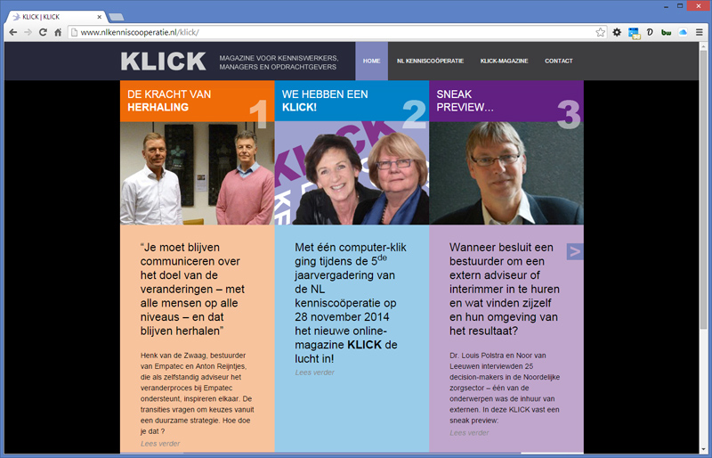 nlk-klick